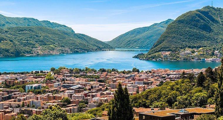 viaggi in svizzera su prenotazione